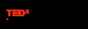 TEDxTelAvivSalon