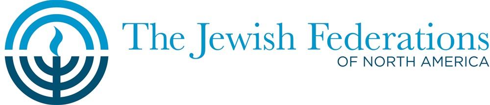 Jewish-Federations-of-North-America