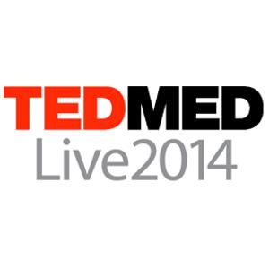 TedMedLive2014