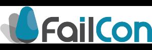 failcon