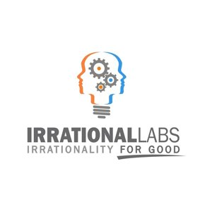 irrationallabs