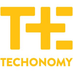 techonomy logo