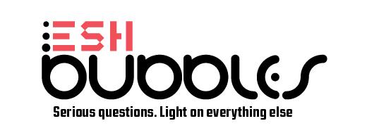 logo_ESH_bubbles_tagline-01