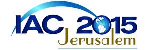 IAC_logo_13