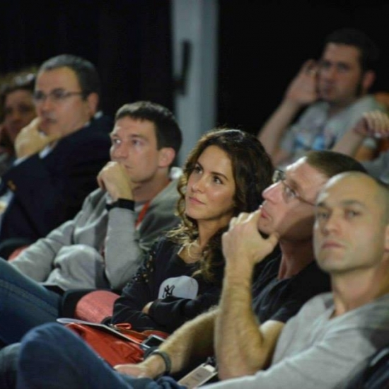 Failcon – Lessons Learned From Failed Technological Ventures